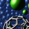 Ολα τα θέματα Πανελληνίου Διαγωνισμού Χημείας με Λύσεις